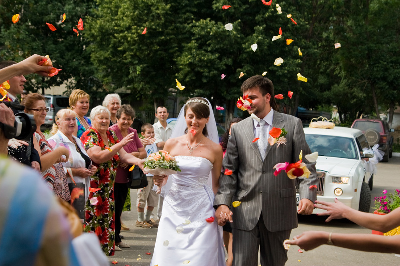 wedding42