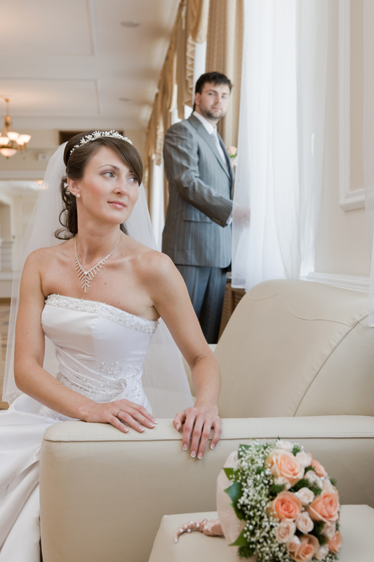 wedding54