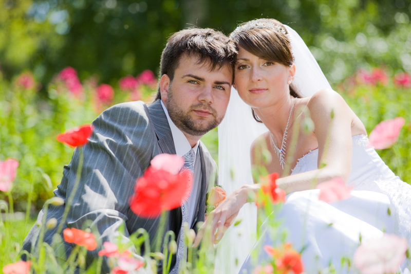 wedding62