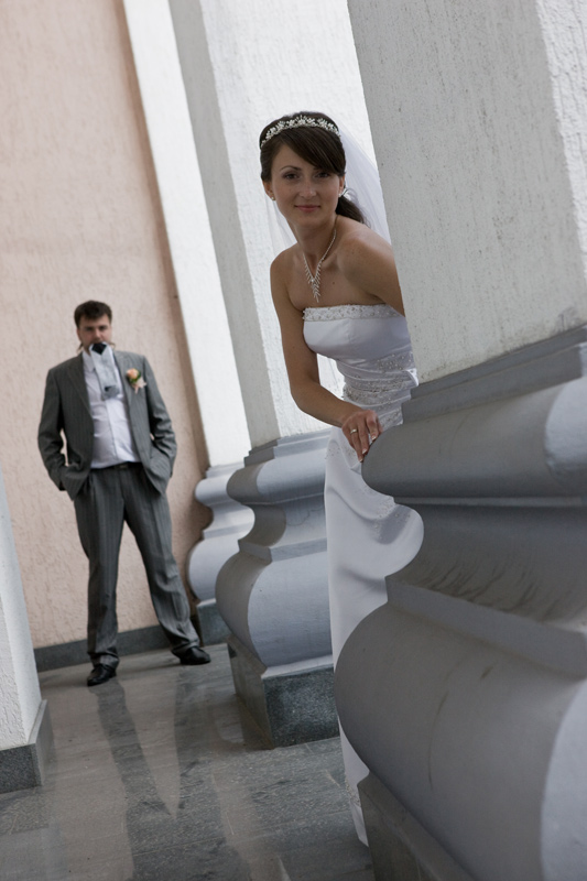 wedding70