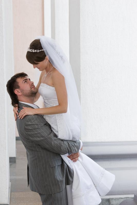 наша свадьба, театр Сознательно потерянной свободы