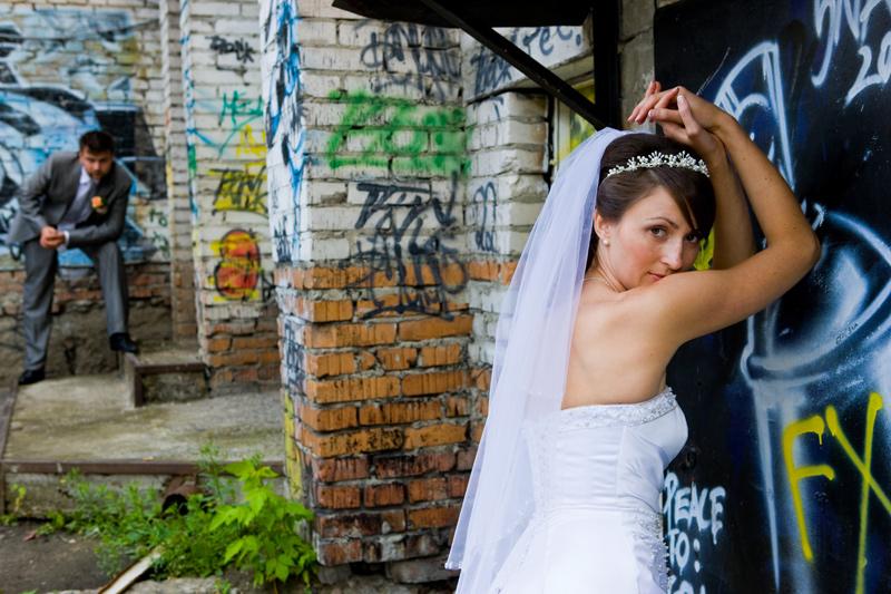 wedding76