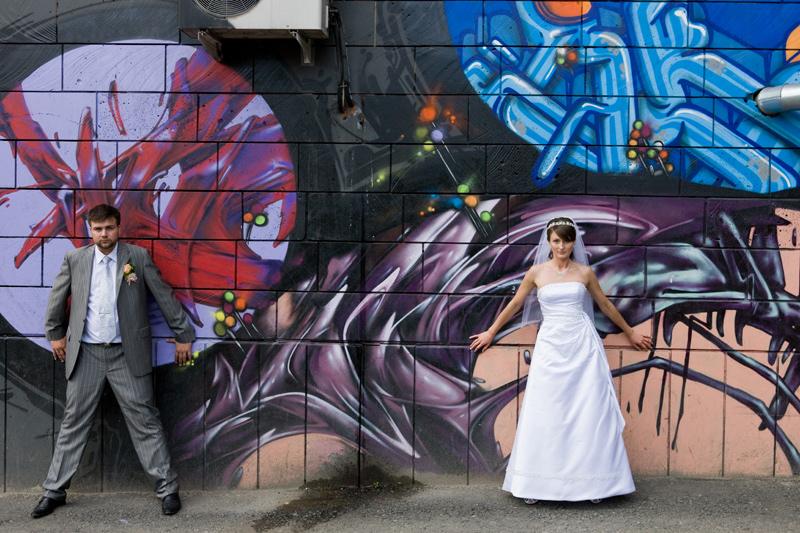 wedding79