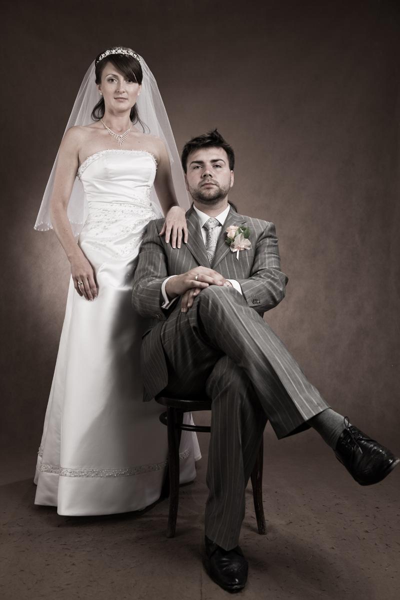 wedding80