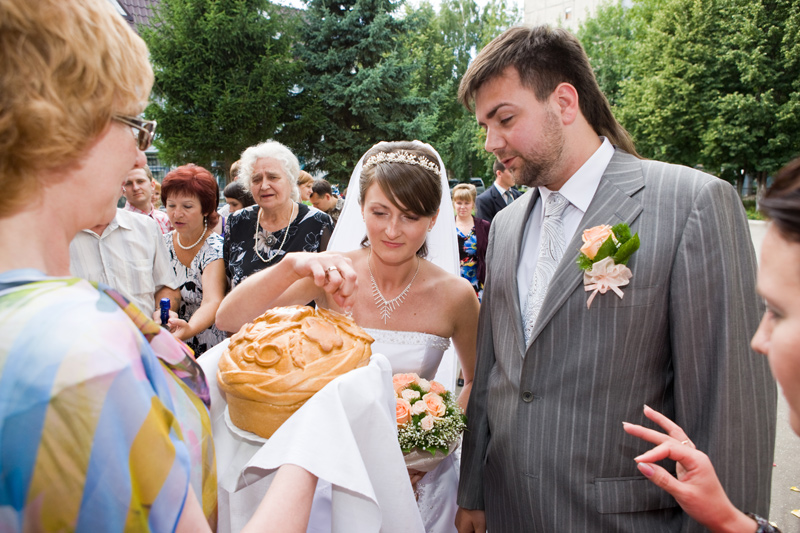 wedding85